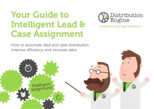 Lead and Case Assignment