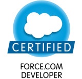 Certified-Developer