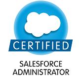 salesforce-certified-admin