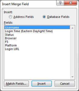 th_insert_merge_field