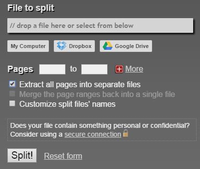 th_splitpdf