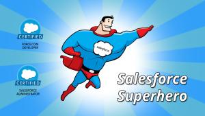 salesforce-certifications