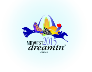 midwest_dreamin_logo_chicago
